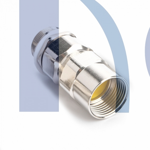 Explosion-Proof Cable Gland BDM-5-II