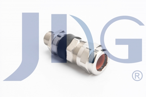 Explosion-Proof Cable Gland BDM-3