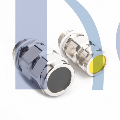 Explosion-Proof Cable Gland BDM-6
